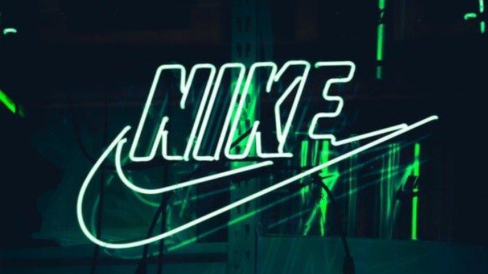 Nike Akan Produksi Masker untuk Tenaga Medis dalam Penanganan Pandemi Virus Corona