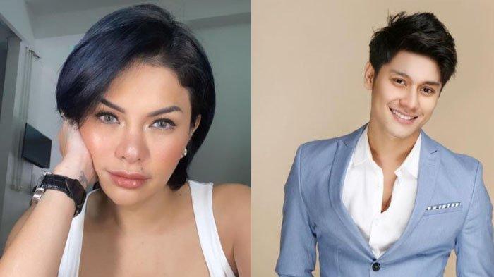 Nikita Mirzani Ungkap Kepribadian Asli Rizky Billar, Sebut Calon Suami Lesti 'The Next Raffi Ahmad'