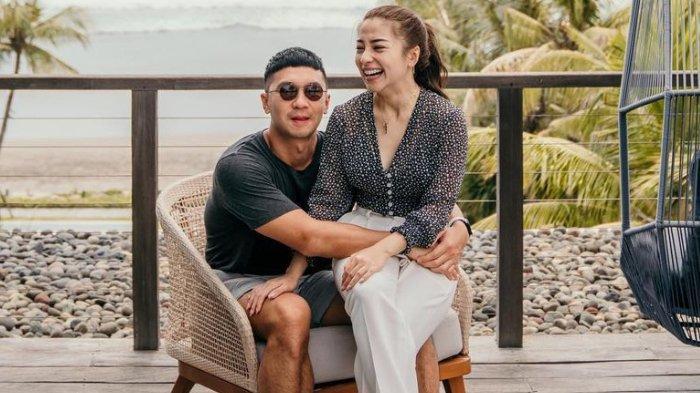 SEMPAT SYOK, Nikita Willy Beberkan Sifat Asli Indra Priawan Setelah Nikah, 'Gue Tuh Nggak Bisa'