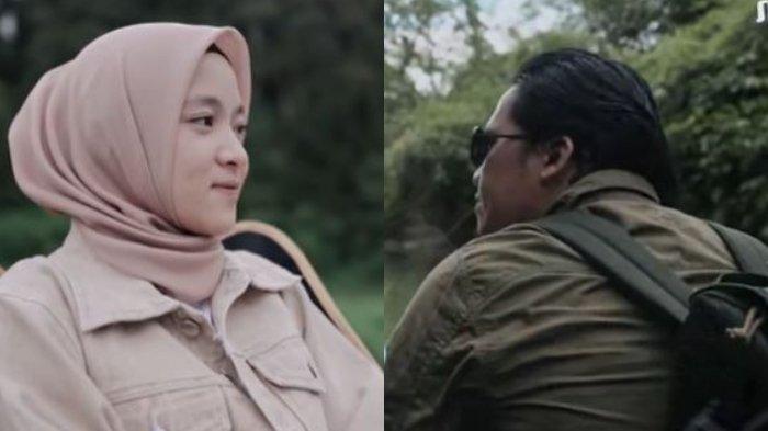 Nissa Sabyan bersama Sabyan Gambus rilis lagu baru 'Maha Kasih'