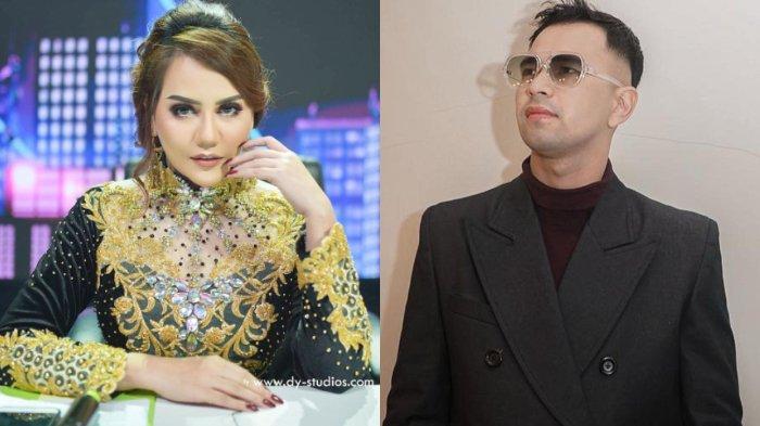 Bongkar Sikap Raffi Ahmad Pernah Minta Dirinya Jadi Istri Kedua, Nita Thalia: Aduh Aku Keceplosan