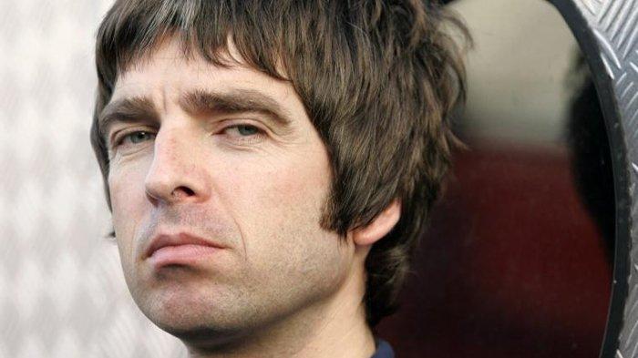 Noel Gallagher Sebut Bakal Mengembalikan Band-nya Oasis, tapi dengan Harga hingga Rp 2 Triliun