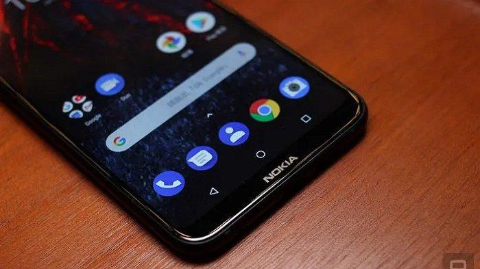 Kenali Tanda-tanda Smartphone Dikloning Orang, Simak Cara Mencegah & Waspadai Lokasi GPS Berbeda