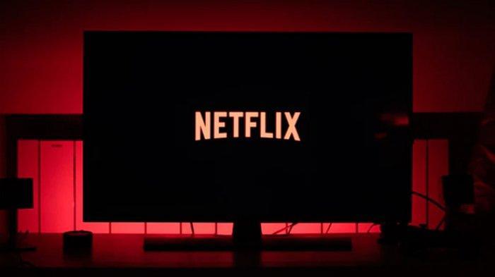 7 Rekomendasi Film Netflix Original terbaru yang Tayang Januari 2021, Ada The White Tiger