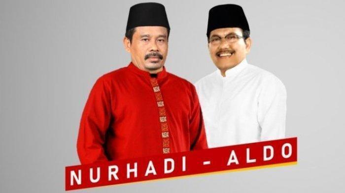 Mengenal Nurhadi, Calon Presiden Fiktif yang Viral di Media Sosial, Ternyata Ini Profesi Aslinya