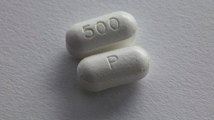 PANDEMI Segera Berakhir? Obat Molnupiravir dari Merck Disebut Bisa Atasi Covid-19 Varian Delta