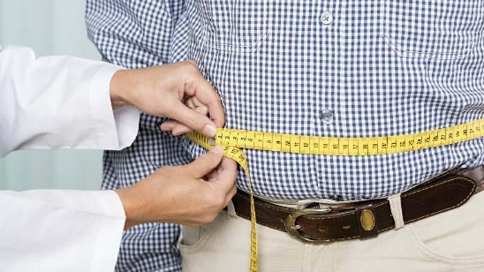 Puasa Ramadhan Berat Badan Malah Bertambah? Ini Cara Diet Biar Tubuh Tetap Sehat saat Puasa
