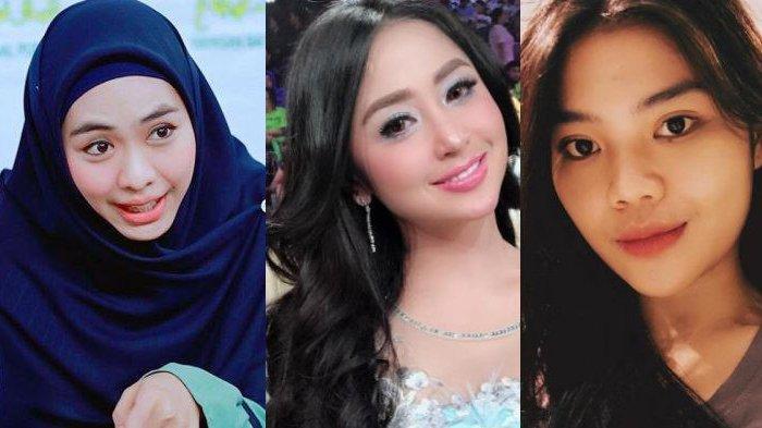 Dengarkan Nasihat Oki Setiana Dewi, Rosa Meldianti Menangis dan Mengaku Masih Sayang Tantenya