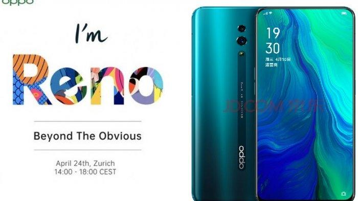oppo-reno-rilis-24-april-zurich-swiss.jpg