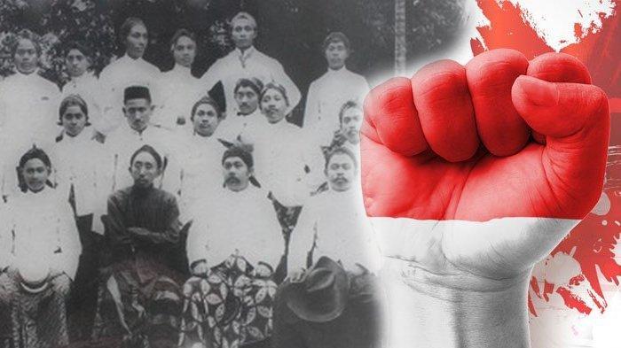 5 Tokoh Pelopor Hari Kebangkitan Nasional, Berawal dari Berdirinya Organisasi Boedi Oetomo