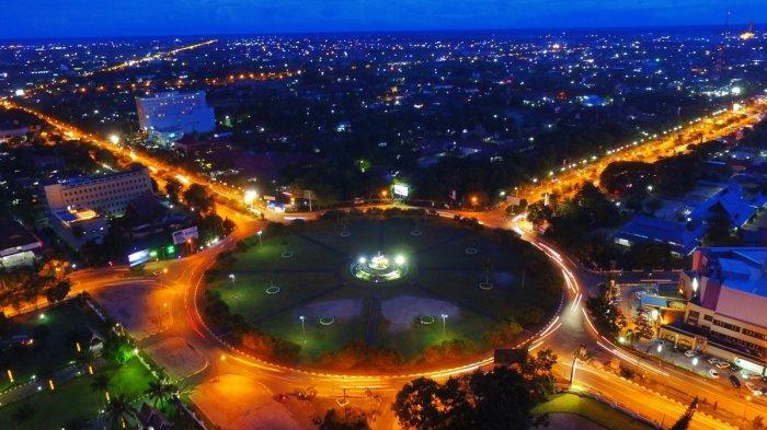 Sempat Diusulkan Soekarno Jadi Ibu Kota Indonesia, Ini Wisata di Palangkaraya yang Wajib Dikunjungi