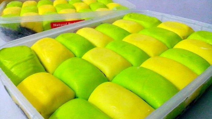 Resep Pancake Durian, Cara Menikmati Daging Buah dengan Cara Lain
