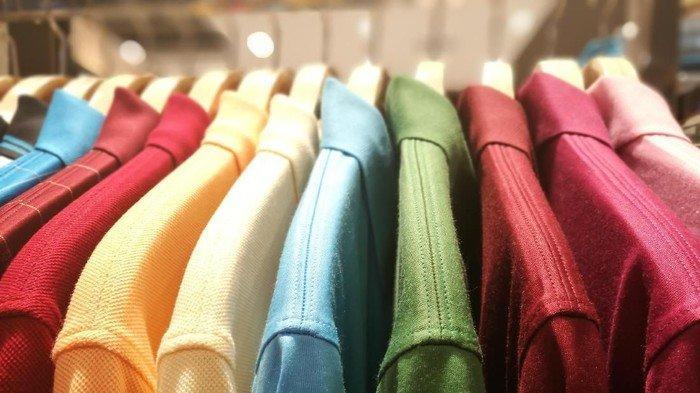 Panduan Warna Pakaian yang Cocok untuk Masing-masing Zodiak, Sagitarus Coba Merah atau Kuning