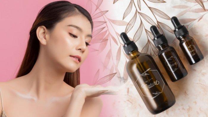Panduan Skincare untuk Pemula, 4 Langkah Mudah Agar Kulit Tetap Cantik & Sehat Sebening Artis Korea