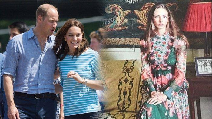 pangeran-william-kate-middleton-rosa-handbury.jpg