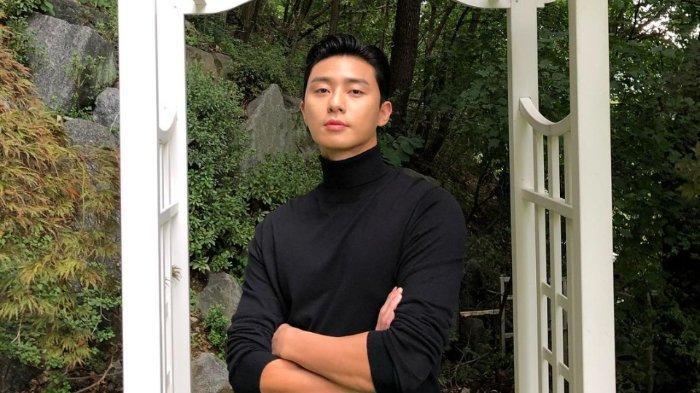 Bakal Syuting Film Captain Marvel 2, Park Seo Joon Tinggalkan Korea Selatan, Agensi Minta Dukungan