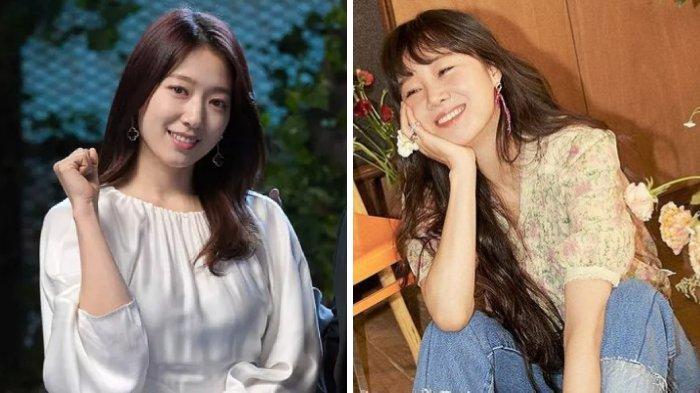 4 Selebriti Korea yang Punya Bisnis Fashion Sendiri, Termasuk Park Shin Hye dan Gong Hyo Jin