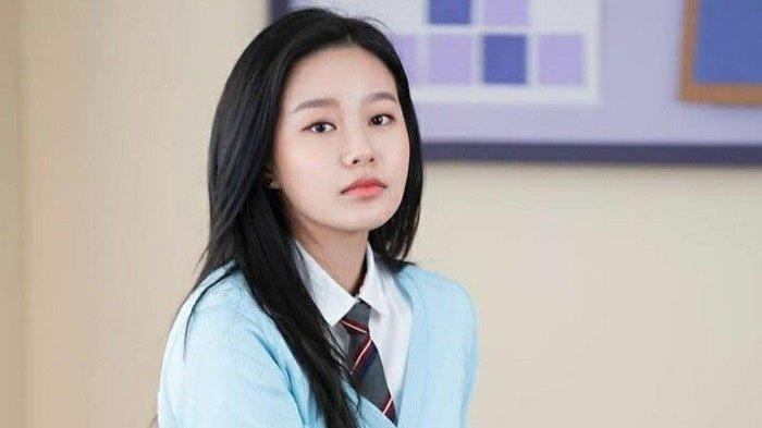 Profil Park Yoo Na Bintang Drama True Beauty, Biodata hingga Perjalanan Kariernya