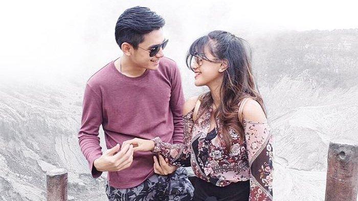 Instagram/raynwijaya26