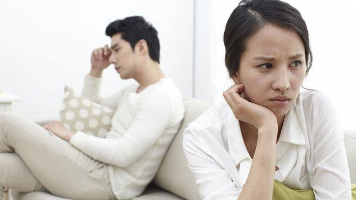 9 Tanda Jika Pacarmu Bukan Jodoh Terbaik, Salah Satunya Teman yang Membenci Doi