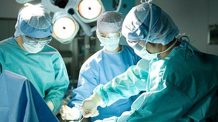 RATAPI Kematian Ibu, Anak Syok Lihat Dokumen Mencurigakan, Ternyata Dokter Ambil Organ Secara Ilegal