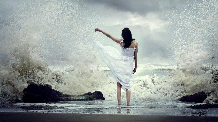 8 Cara Kembalikan Rasa Percaya Diri Setelah Putus Cinta, Jangan Kelamaan Tenggelam dalam Kesedihan!