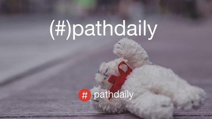 Path Tutup, 7 Fitur Ini Bakal Dirindukan Mantan Pengguna karena Tak Ditemukan di Aplikasi Lain