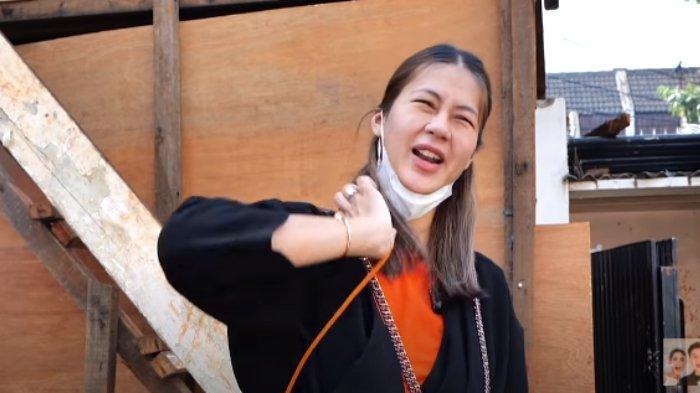 Rumah Baru Tak Kunjung Jadi, Paula Verhoeven Syok saat Cek Lokasi Langsung: Ternyata Parah Banget