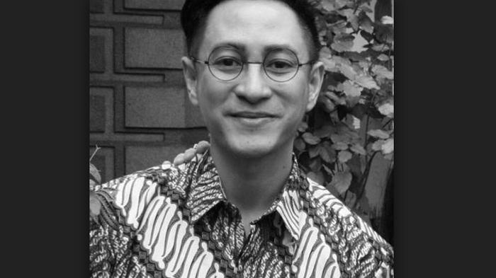 Paundrakarna - Fakta Cucu Bung Karno, Dari Wakil Rakyat Gagal Hingga Digosipkan Gay