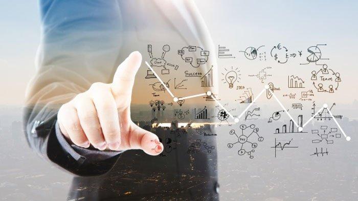 Jangan Sampai Salah Pilihan! Inilah 5 Jurusan Tepat Dengan 5 Profesi Paling Dicari Tahun 2020