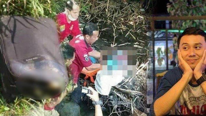 Pelaku Pembunuhan Budi Hartanto, Mayat Tanpa Kepala Blitar Baru Buka Warung Nasi Goreng Sebelum Membunuh