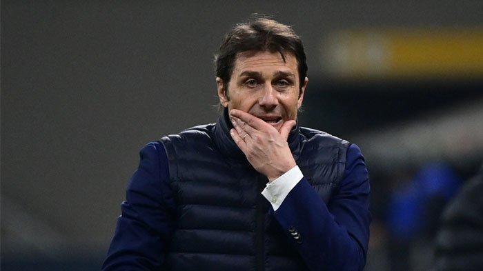 Jadwal Siaran Langsung Liga Italia, Laga Inter Milan dan AC Milan, Live Bein Sports Malam Ini