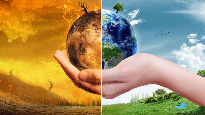 Sadar Pemanasan Global, Pemerintah 7 Kota ini Ubah Kotanya Jadi Ramah Lingkungan