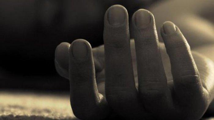 VIRAL Emosi Tak Bisa Bayar Utang, Istri Digadai Rp 250 Juta, Sabetkan Parang, Malah Tewaskan Kerabat