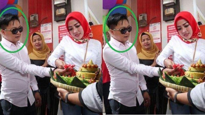Dulu Tukang Cuci Piring, Dalam 2 Tahun Pria di Bandung Punya 3 Rumah & 6 Mobil, Ini Rahasianya