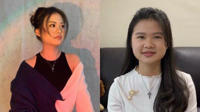 Lepas dari Kaesang Pangarep, Potret Terbaru Felicia Tissue Curi Perhatian, Ramai Pujian Makin Cantik