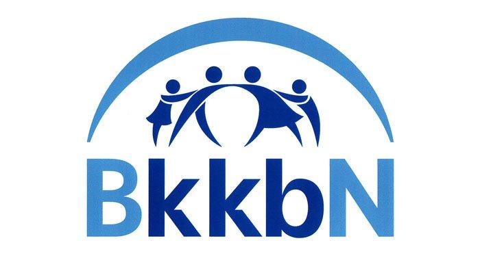 Pengumuman Hasil Seleksi Administrasi CPNS 2018 BKKBN, Download Informasi Lengkap Tahap Selanjutnya!