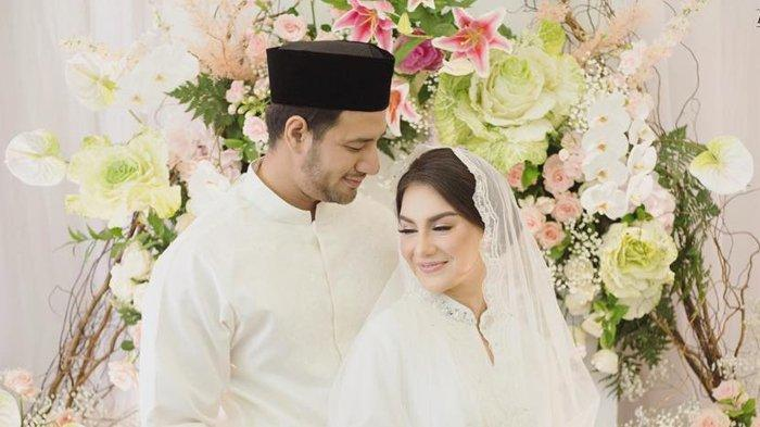 Pulang Bulan Madu Romantis dari Lombok, Ammar Zoni & Irish Bella Blak-blakan Perihal Momongan
