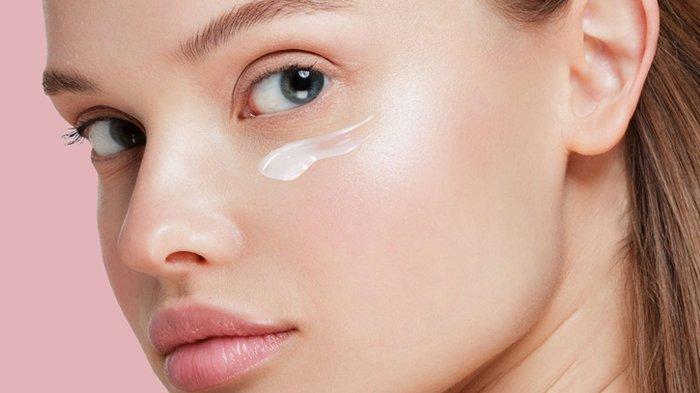 3 Tahapan Skincare ini Nggak Masalah Tak Dilakukan, Masih Bisa Diganti dengan yang Lain!