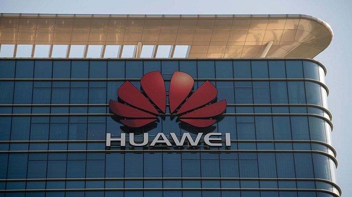 Penggunaan Google Android Di Ponsel Merek Huawei Dihentikan, Huawei Siapkan OS Baru 'HongMeng OS'