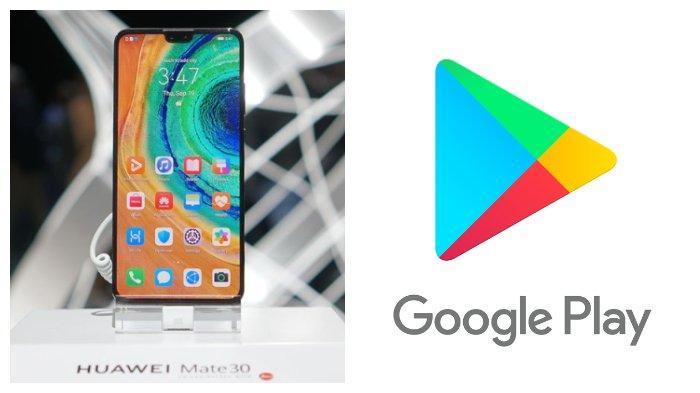 Jangan Diunduh! 47 Game Android di Play Store Ini Berpotensi Rusak dan Susupi Ponsel dengan Iklan
