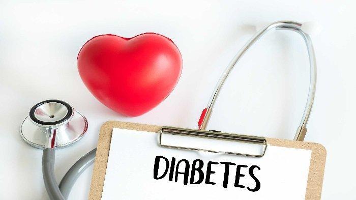 BESOK Hari Pertama Puasa Ramadhan 2021, Ini 6 Menu Sahur Penderita Diabetes, Sehat & Rendah Gula