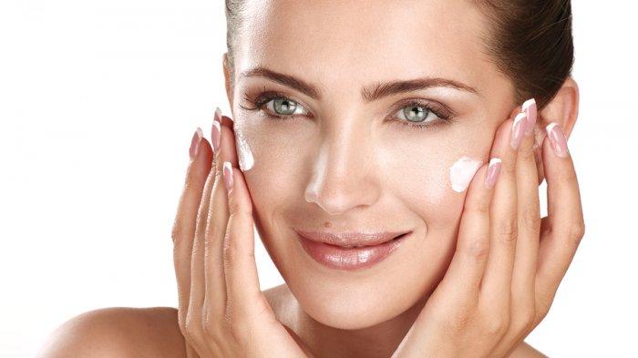 Maksimalkan Penyerapan dan Kerja Skin Care Pada Kulitmu dengan Lakukan 4 Hal Ini Sebelumnya!