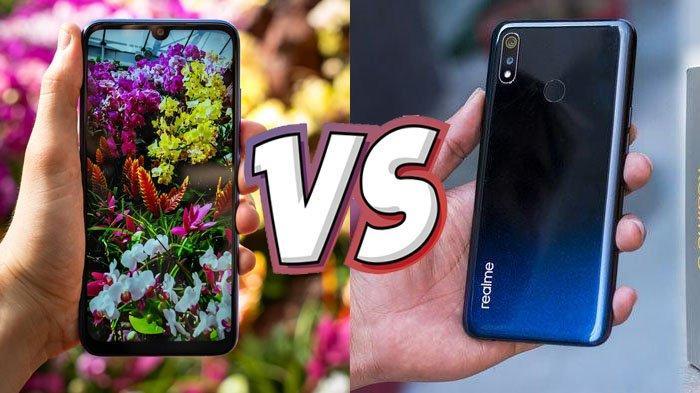 perbandingan-redmi-note-7-vs-realme-3-ternyata-ini-smartphone-harga-rp-2-jutaan-yang-terbaik.jpg
