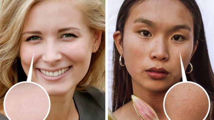 4 Penyebab Kulit Orang Asia Diklaim Lebih Terlihat Awet Muda, Punya Gaya Hidup Sehari-hari yang Beda