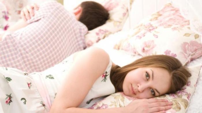 7 Cara Mencegah Perceraian, Harus Siap Berkompromi dan Biasakan Saling Memaafkan