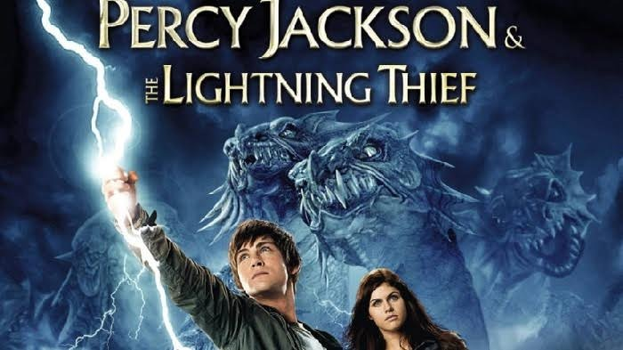 percy-jackson-the-olympians-the-lightning-thief_20170412_153624.jpg