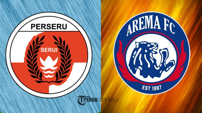 perseru-serui-vs-arema-fc_20180606_164121.jpg