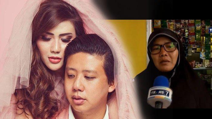 Perubahan Drastis Gaya Hidup Rey Utami Setelah Dinikahi Pablo Benua Diungkap Sepupu, Keluarga Syok