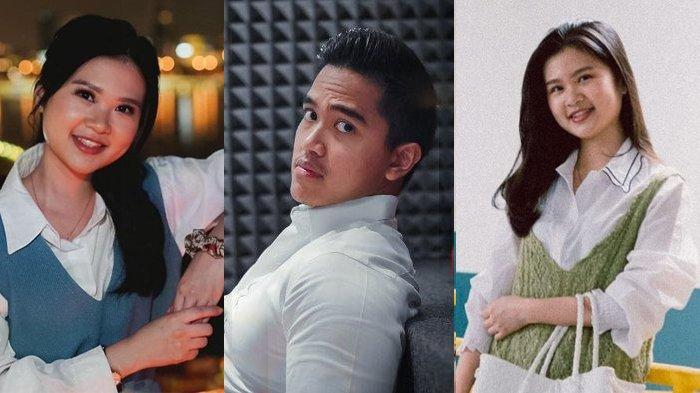 POPULER Bahagia Tanpa Kaesang, Intip Deretan Potret Felicia Tissue, Aura Kecantikan Makin Terpancar